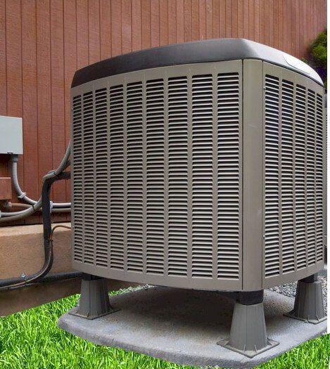 AC service | air conditioner repair | AC maintenance