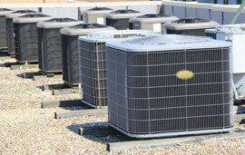 commercial HVAC services   commercial HVAC contractor   commercial HVAC maintenance