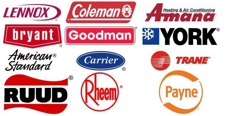 heater brands   heating repair   heating maintenance   heater repair