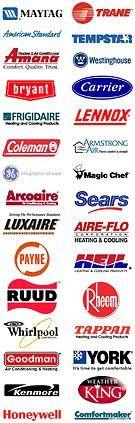 HVAC company | Shreveport HVAC contractor | best HVAC companies