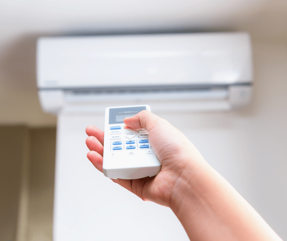 AccuTemp - Air Conditioner Maintenance Is A Must If You Want To Manage Efficiency